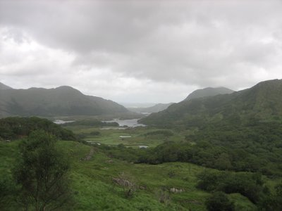 killarney nat&#39;l park